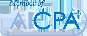 Members of American Institute of Certified Public Accountants