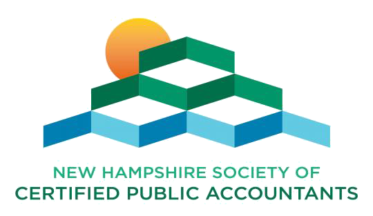 Members of New Hampshire Society of Certified Public Accountants